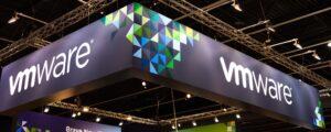 vmware-cloud-andes-digital-blog