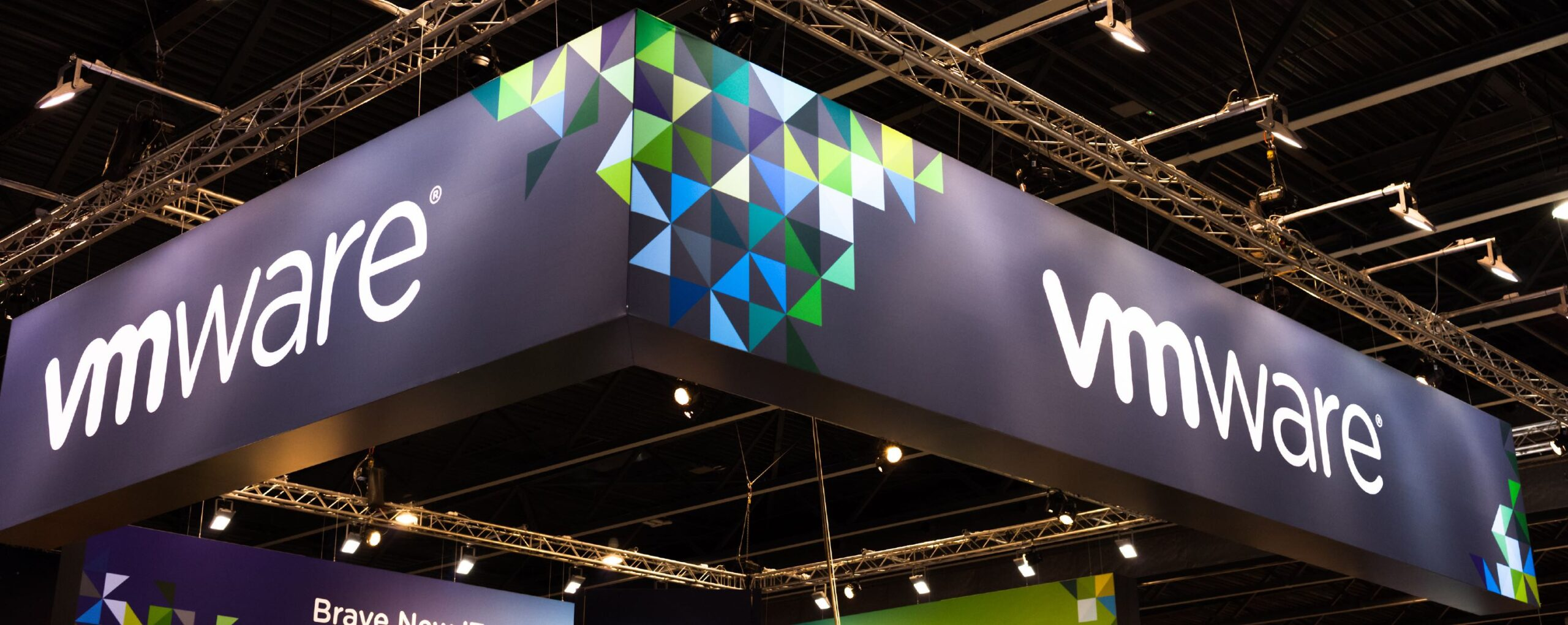 vmware-cloud-andes-digital-blog