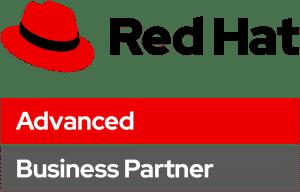 Andes-Digital-Advanced-Business-Partner-Red-Hat-Logo